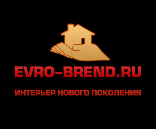 Evro-Brend.ru